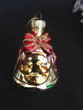 pacconi glass ornaments ebay