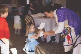 mad tea party alice in wonderland birthday u2013 dixie delights