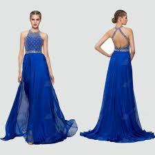 cobalt blue prom dresses u2014 u20142016 new trends 2 tidebuy prom dresses