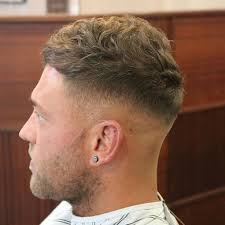 dope haircuts 45 best hairstyles images on pinterest hair cut men hair styles