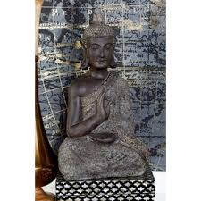 Buddha Home Decor Statues Buddha Decor