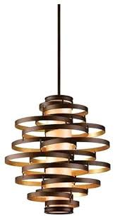 Pendant Light Modern Lighting Ceiling Lights Pendant Lights Modern