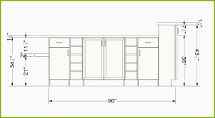 how deep is a standard kitchen cabinet 21 wonderfully kitchen cabinet dimensions australia images kitchen