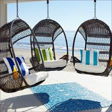 Mirrored Bedroom Furniture Pier One Outdoor Ideas Pier 1 Hanging Basket Chair Hanging A Chair Pier