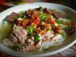 sen cuisine lao food