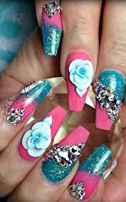 1000 images about cool nails on pinterest nail nail nail design