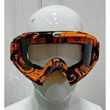 goggles motocross fox reviews online supermoto india u0027s only e store for motocross gear u0026 moto
