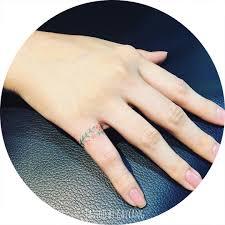 flower tattoo ring ring tattoos designs sassy daily tattoo