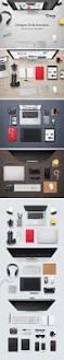 Designer Desk by 90 Designer Desk Mockups Psd Vector Eps Jpg Download