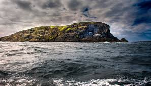 inishturk jobs caher island caher island off the coast of mayo on the wes flickr