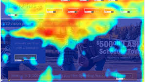 Child Predator Map Using Heat Maps To See Exactly Where Visitors Are Clicking On Your