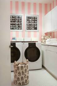 Vintage Laundry Room Decorating Ideas by Here Are 21 Brilliant Ways To Decorate The Laundry Room Tiphero