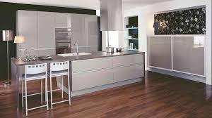 cuisine taupe quelle couleur pour les murs cuisine taupe quelle couleur pour les murs avec couleur cuisine