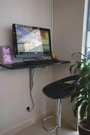 gm global service desk gm hotel petaling jaya malaysia booking com