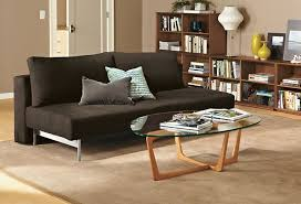 The Best Sofas For Small Spaces - Sleek sofa designs
