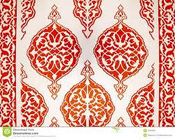 islamic ornament stock photo image 2493200