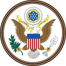 Battle Flag Of The Army Of Tennessee Großes Siegel Der Vereinigten Staaten U2013 Wikipedia