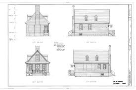 brick colonial house plans unique 60 small colonial house plans design ideas of house plan