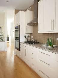 Galley Kitchen Ideas 22 Luxury Galley Kitchen Design Ideas Pictures Galley Kitchens