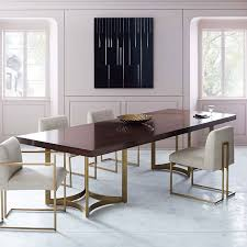 Office Dining Furniture by Uptown Dining Side Chair West Elm