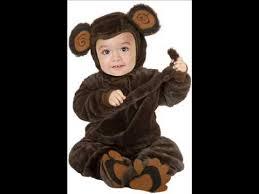 Monkey Halloween Costumes Infant Monkey Halloween Costume Review Cheap Infant Monkey