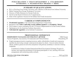 Public Speaker Resume Sample Free by Political Campaign Resume Leasing Consultant Resume Sample Free