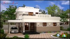 Low Cost House Plans Low Cost House Plans In Kerala Free Youtube