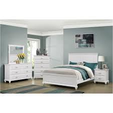 Cheap Bedroom Furniture Packages Bedroom Design Amazing Contemporary Bedroom Furniture Bedroom
