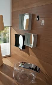 Design Spiegel Wohnzimmer Die Besten 25 Wandspiegel Weiß Ideen Auf Pinterest Weißer