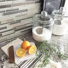wooden kitchen canisters suppliers and 5709 storage jar 1 wooden orange