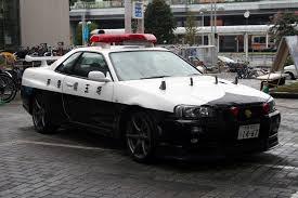 nissan skyline type r nice gtr r35 13 nissan skyline gtr police car 4146 nissan