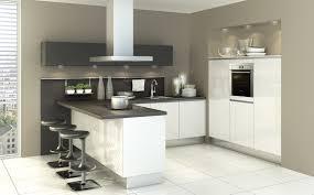 Billige K Henblock Singel Küchen Haus Möbel Singleküchen Billige Küche Günstig
