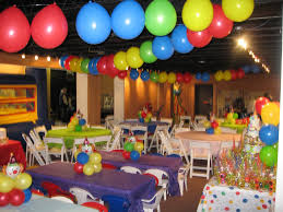 home interiors home parties interior design theme party decoration ideas home decor color