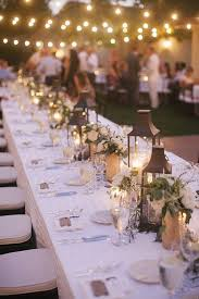 outdoor wedding venues san diego 89 best weddings images on weddings