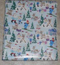 scooby doo wrapping paper entertaining with caspari continuous gift wrapping paper