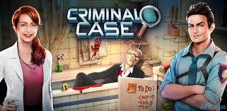 criminal apk 2 21 criminal apk apk4fun - Criminal Apk