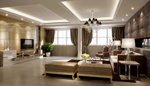 3d room design remodeling living project designed modern light