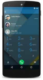 contacts apk apklio apk for android exdialer pro dialer contacts v194