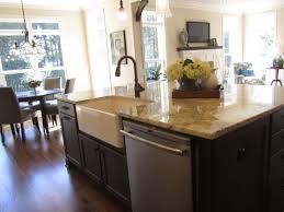 kitchen kitchen island with sink 27 kitchen island with sink