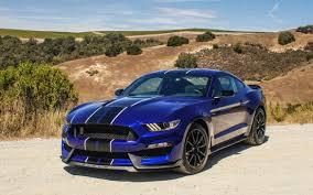 2014 mustang v6 hp 2014 ford mustang v6 horsepower car autos gallery