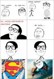 No Me Digas Meme - jajaja no me digas superman meme by jglez14 memedroid