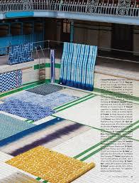sapphire blue area rugs trends paint color schemes sapphire blue