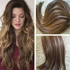 pictures pf frosted hair 40 pcs 100g grade 6a mongolian remy hair skin weft frosted tape in