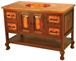 Reclaimed Wood Vanity Table Vanities Rustic Bathroom Vanities Barnwood Vanities