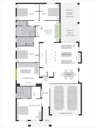 Lennar Homes Floor Plans by Lennar Home Floor Plans