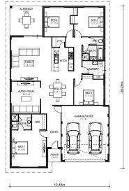 blueprint for homes the verve floor plan blueprint homes design homes