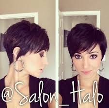 99 best hair i like images on pinterest hairstyles short hair