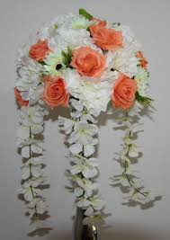Table Flowers by Compare Prices On Flower Centerpieces Online Shopping Buy Low