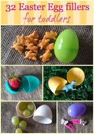 easter candy for toddlers 9 best easter crafts and activities images on easter