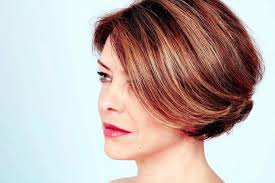 edgy haircuts women 40 s 50 awesome short edgy hairstyles for women hairstyle 2018